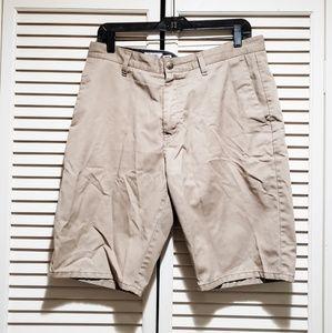 Volcom Mens Shorts